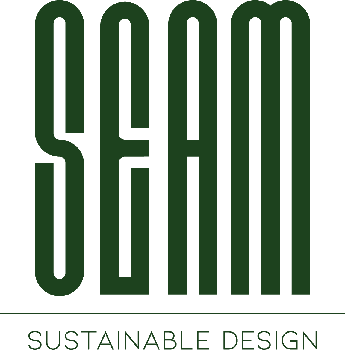 SEAM Sustainable Design
